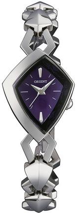 Orient CRPET004V