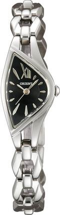 Orient CRPFD004B
