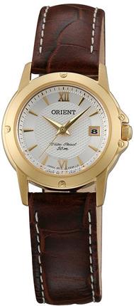 Orient CSZ3F002W