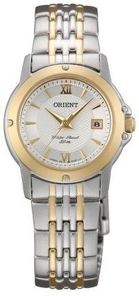 Orient CSZ3F003W