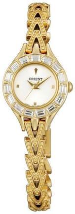 Orient CUB8C002W