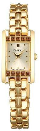 Orient CUBRX001C
