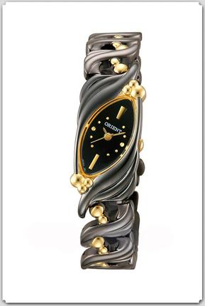 Orient CUBSG004B