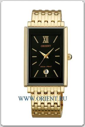 Orient CUNDP001B