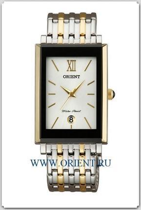 Orient CUNDP003S