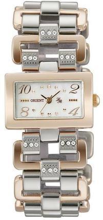 Orient LRPEX005W