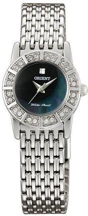 Orient LUB8G002B