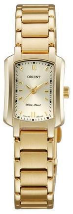 Orient LUBSJ001C