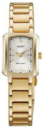 Orient LUBSJ001W