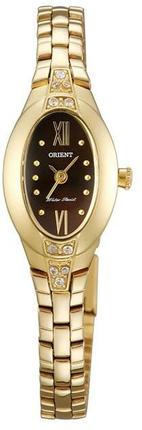 Orient LUBSL001T
