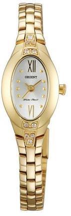 Orient LUBSL001W