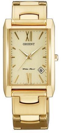 Orient LUNDL001C
