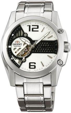 Orient CDB02001W