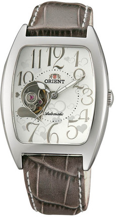 Orient CDBAB003W