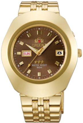 Orient CEM70001T