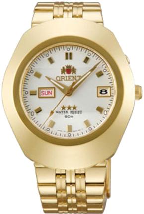 Orient CEM70001W