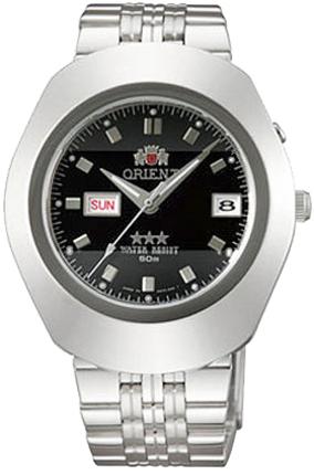 Orient CEM70002B