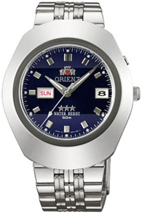Orient CEM70002D