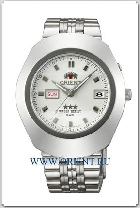 Orient CEM70002W