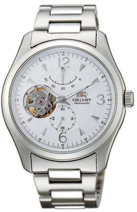Orient CFH01001W