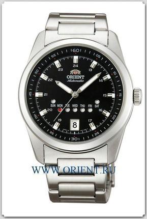 Orient CFP01002B