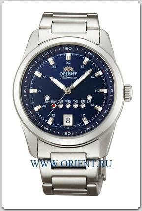 Orient CFP01002D