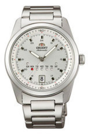 Orient CFP01002S