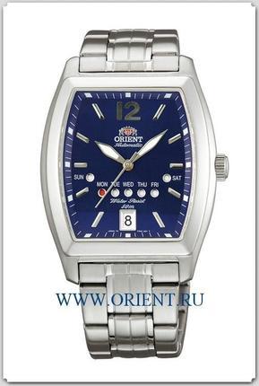 Orient CFPAC002D