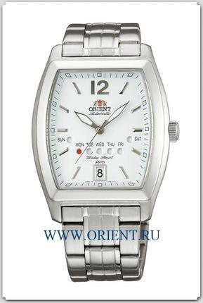 Orient CFPAC002W
