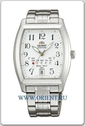 Orient CFPAC003W
