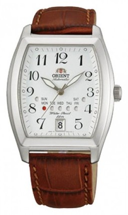 Orient CFPAC004W