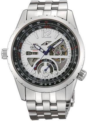 Orient CFT00006W