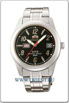 Orient BEM71005B