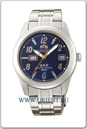 Orient BEM71005D