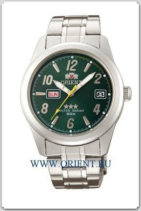 Orient BEM71005F