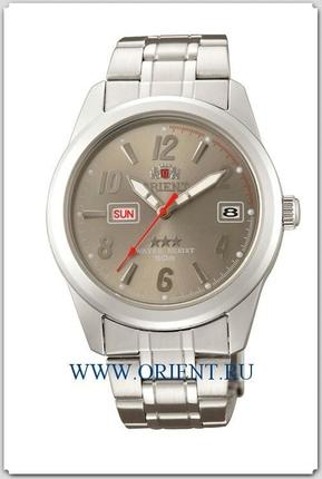 Orient BEM71005K