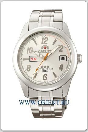 Orient BEM71005S
