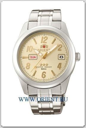 Orient BEM71006C