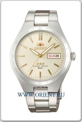 Orient BEM72003C