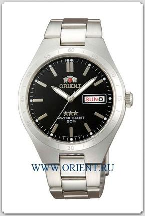 Orient BEM72004B