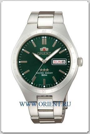 Orient BEM72004F