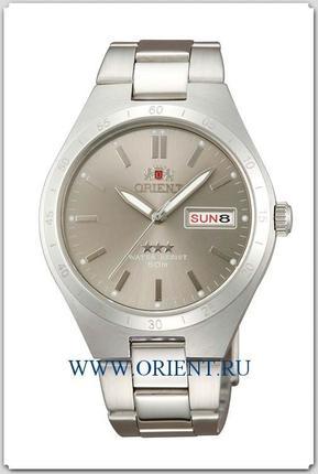 Orient BEM72004K
