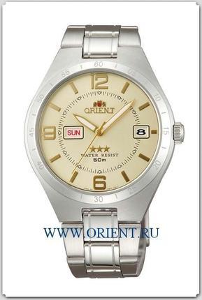 Orient BEM72005C