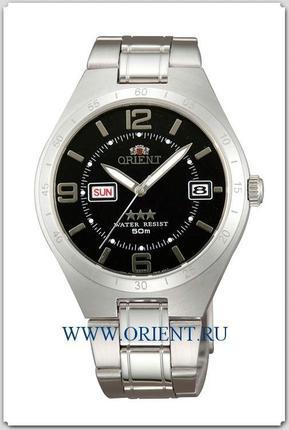 Orient BEM72006B