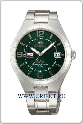Orient BEM72006F