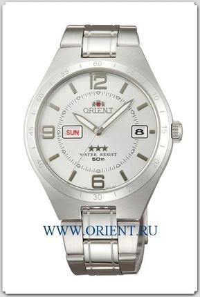 Orient BEM72006S