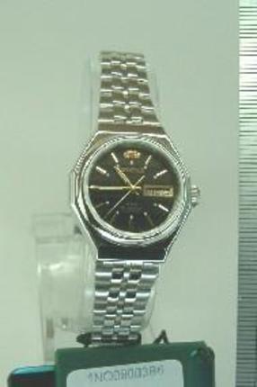 Orient 1NQ09003B