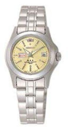 Orient BNQ1Q004C