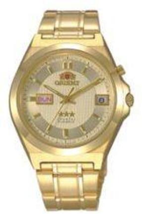 Orient BEM4V001C