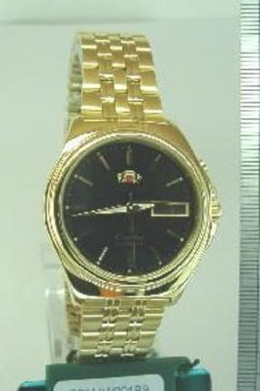 Orient BEM4W001B